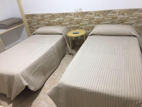 Hotel Residencia Cardona - фото 4