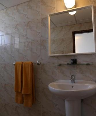 Hotel Residencia Cardona - фото 9