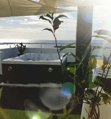 Apartamentos Islamar Arrecife - фото 17