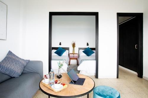 Apartamentos Islamar Arrecife - фото 2