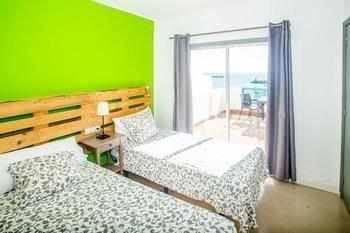 Apartamentos Islamar Arrecife - фото 3