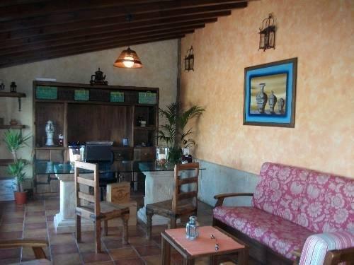 Casa de Labranza Ria de Castellanos - фото 34