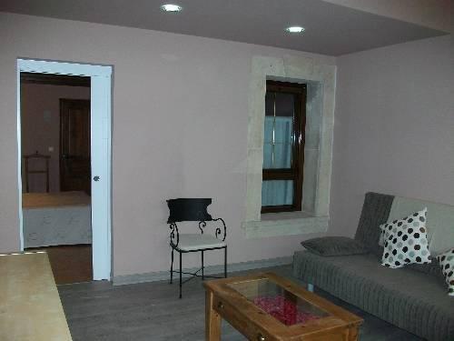 Casa de Labranza Ria de Castellanos - фото 2