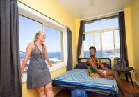 Отзывы Bondi Beachouse YHA, 4 звезды