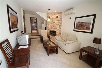 Apartamentos Ardales - фото 6