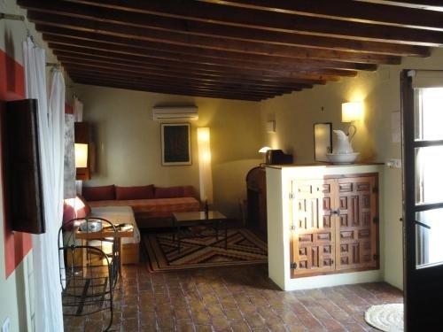 La Casa Grande - фото 14