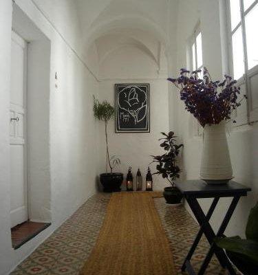 La Casa Grande - фото 18