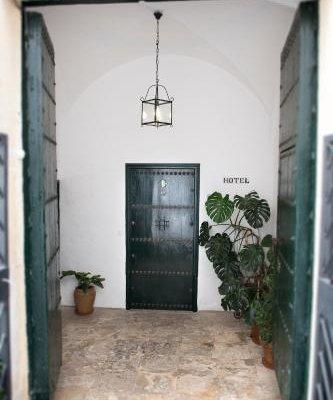 La Casa Grande - фото 22