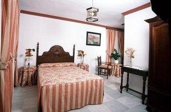 Hotel El Convento - фото 1