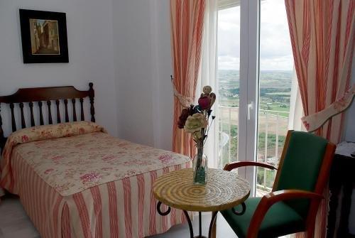 Hotel El Convento - фото 10