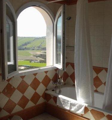 Hotel El Convento - фото 15