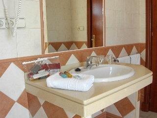Hotel El Convento - фото 7