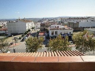 Hostal Malaga - фото 21