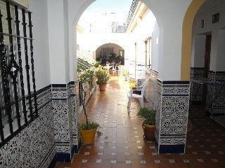 Hostal Malaga - фото 22