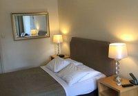 Отзывы Hotel 59 Sydney, 3 звезды