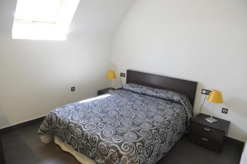 Archybal Apartamentos Turisticos y Suites - фото 50