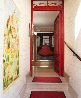 "Apartamentos Turisticos Juanita ""Ope"" - фото 17"