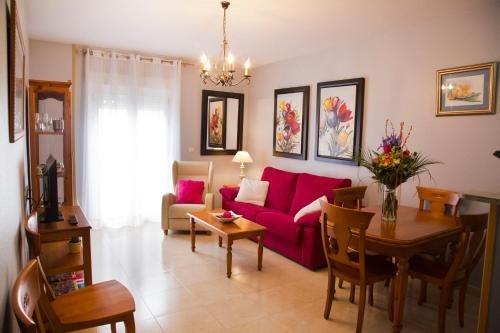 "Apartamentos Turisticos Juanita ""Ope"" - фото 8"