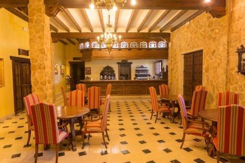 Hotel Torremilanos - фото 14