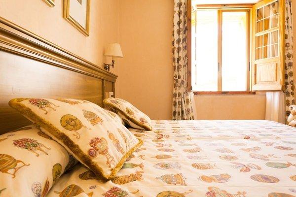 Hotel Torremilanos - фото 2