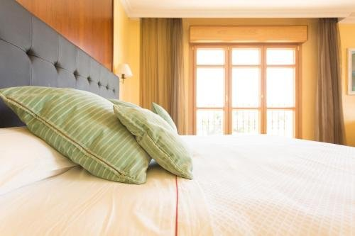 Hotel Torremilanos - фото 3