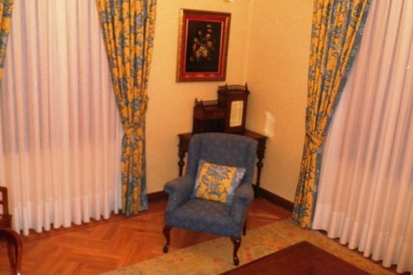 Hotel Torremilanos - фото 6