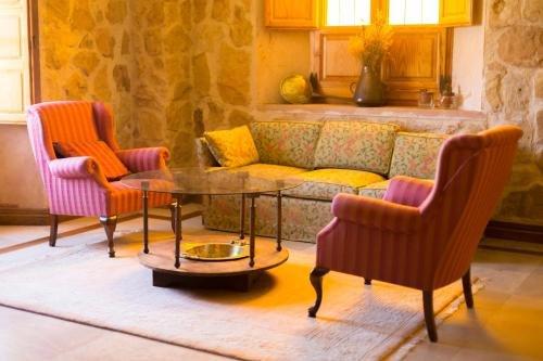 Hotel Torremilanos - фото 7