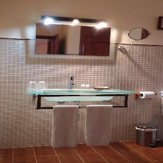 Hotel La Era de Aracena - фото 6
