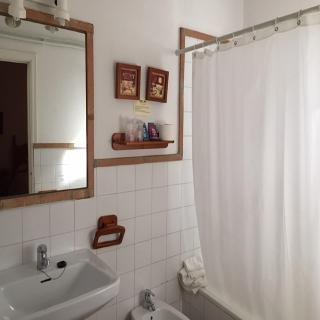 Hotel Apartamento Rural Finca Valbono - фото 10