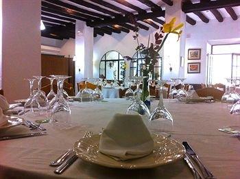 Hotel Apartamento Rural Finca Valbono - фото 13