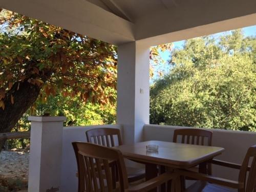 Hotel Apartamento Rural Finca Valbono - фото 14
