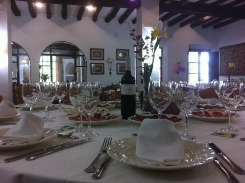 Hotel Apartamento Rural Finca Valbono - фото 15