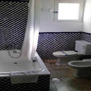 Hotel Apartamento Rural Finca Valbono - фото 8