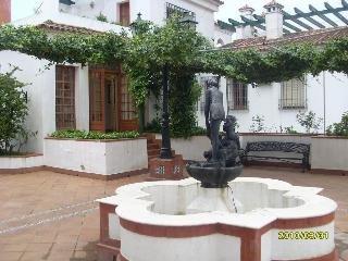 Hotel Los Castanos - фото 20