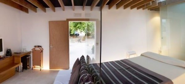 Hotel Son Esteve - фото 50