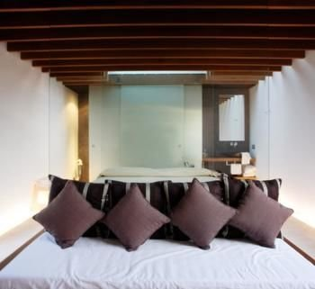 Hotel Son Esteve - фото 1