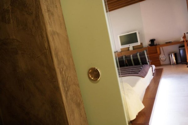 Hotel Son Esteve - фото 10