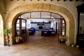 Hotel Son Esteve - фото 12