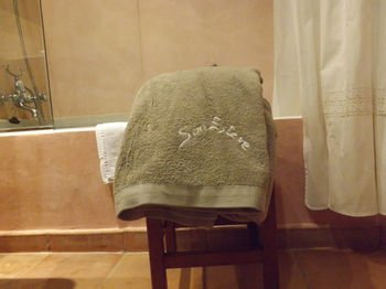 Hotel Son Esteve - фото 16