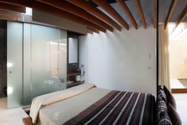 Hotel Son Esteve - фото 2
