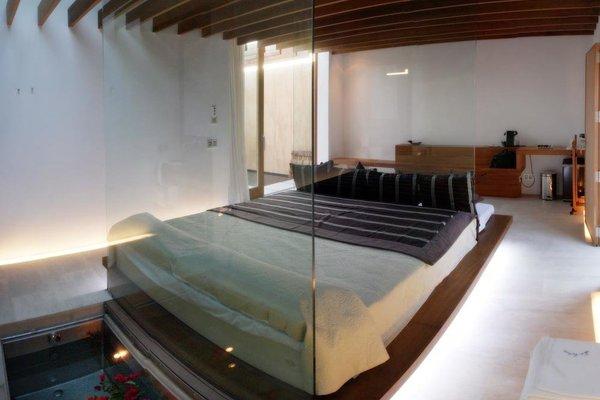 Hotel Son Esteve - фото 4
