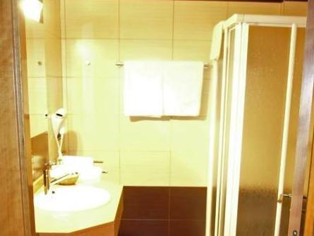 Hotel Villa De Andosilla - фото 9