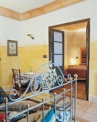 Gastro-Posada Casa del Abad - фото 3