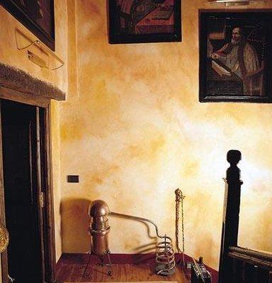 Gastro-Posada Casa del Abad - фото 4