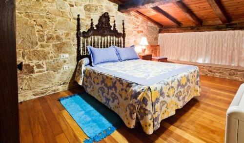 Casa Alda Gasamans - фото 50