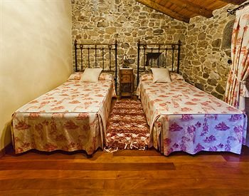 Casa Alda Gasamans - фото 1
