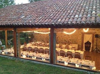 Casa Alda Gasamans - фото 16
