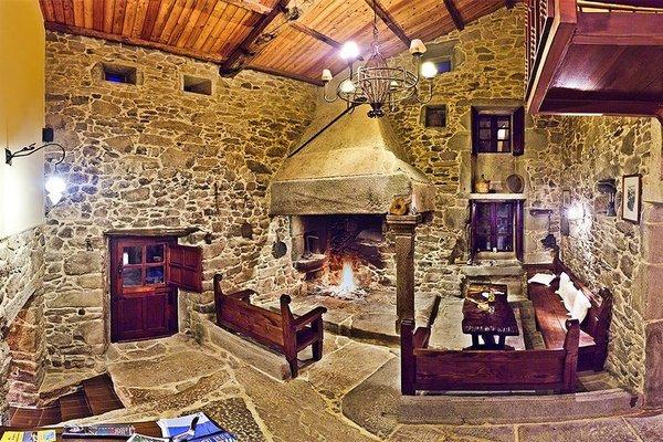 Casa Alda Gasamans - фото 2