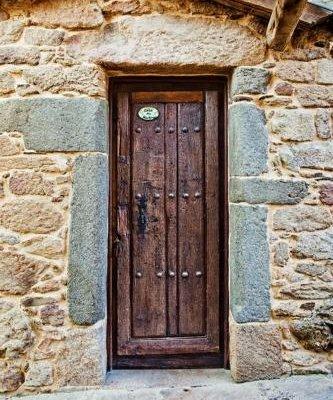 Casa Alda Gasamans - фото 23