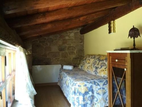 Casa Alda Gasamans - фото 3